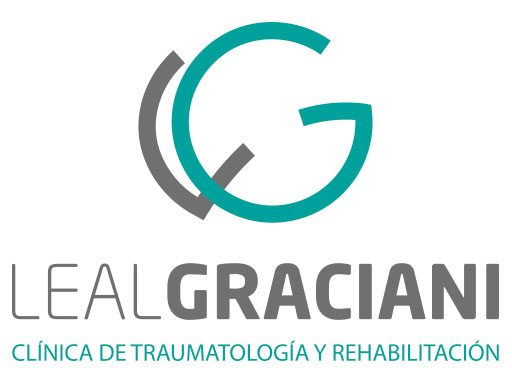 CLINICA LEAL GRACIANI