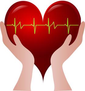coherenciacardiaca
