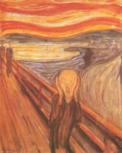 edvard-munch-the-scream-c-1893