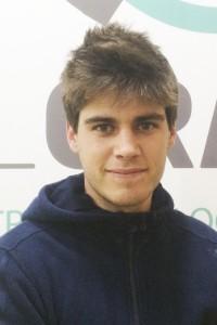 Alberto Filter