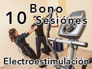 bono10