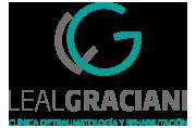 logoLealGraciani_menu