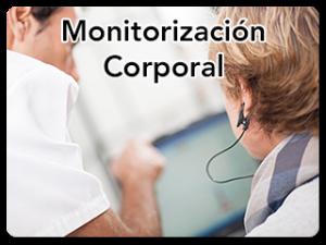 monitor_corporal