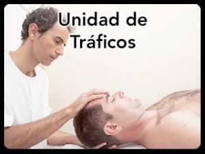 traficos_txt