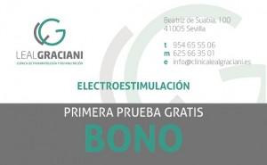 Bono Leal Graciani