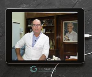 videoconsulta traumatologo leal graciani